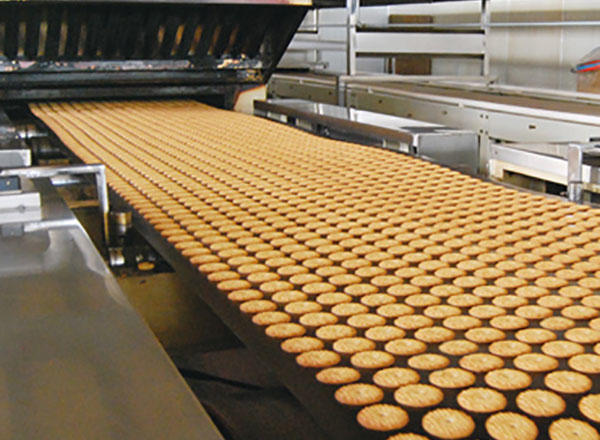 Key Features of Small Wafer Equipment
